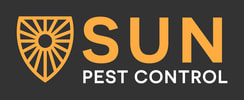 Sun Pest Control - Sutton, Croydon, Epsom, Kingston, Merton, Wandsworth